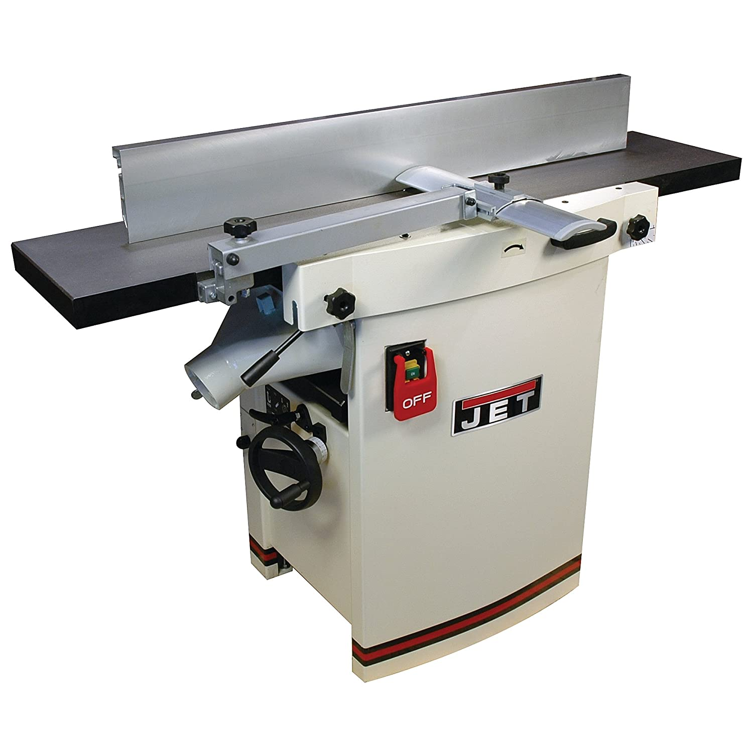 Top 7 Best Jointers For Woodworking