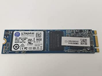 Compro - Disco Duro SSD para Acer Aspire F5-573G-7828 Kingston ...