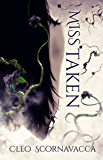 Miss Taken (Miss Taken Identity Book 1)
