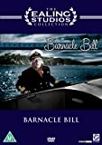 Barnacle Bill [DVD]