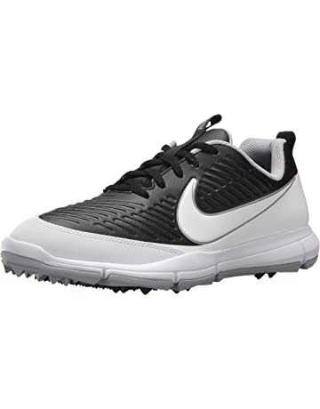 60444c468b Golf Shoes for Men, Women & Kids | Amazon.com