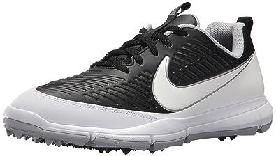 a24990e8f NIKE Men s Explorer 2 Golf Shoe