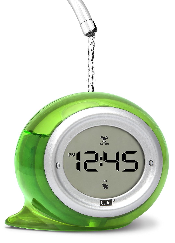 orden en línea Bedol 889-874 - Reloj de Pulsera Pulsera Pulsera con diseño de Ardilla, Color Azul  100% a estrenar con calidad original.