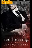 Red Herring (The Kingmaker Saga Book 4)