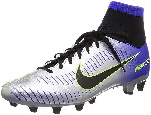 9e0621a83ffc7 Nike Mercurial Vctry