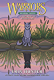Warriors: A Shadow in RiverClan (Warriors Graphic Novel Book 1)