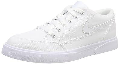 purchase cheap 7d9e2 915ca Nike Women s GTS  16 TXT White