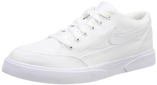 Nike Wmns GTS 16 TXT, Zapatillas de Tenis para Mujer, Blanco White 111