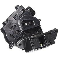 Toyota 69350-08020 Trunk Lock Actuator Motor