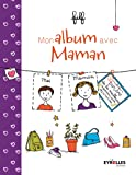 Mon Album avec Maman