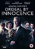 Ordeal By Innocence [Regions 2,4]