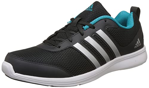 12739495b67 Adidas Men s Yking M Running Shoes  Buy Online at Low Prices in ...
