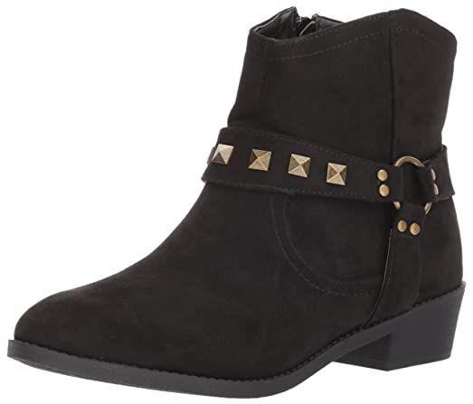 Women's Jackson Ankle Boot