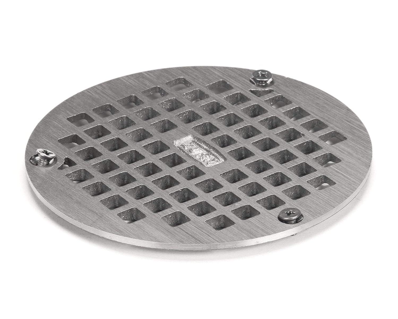 Zurn 10-803860 Floor Drain 5 Inch Cover