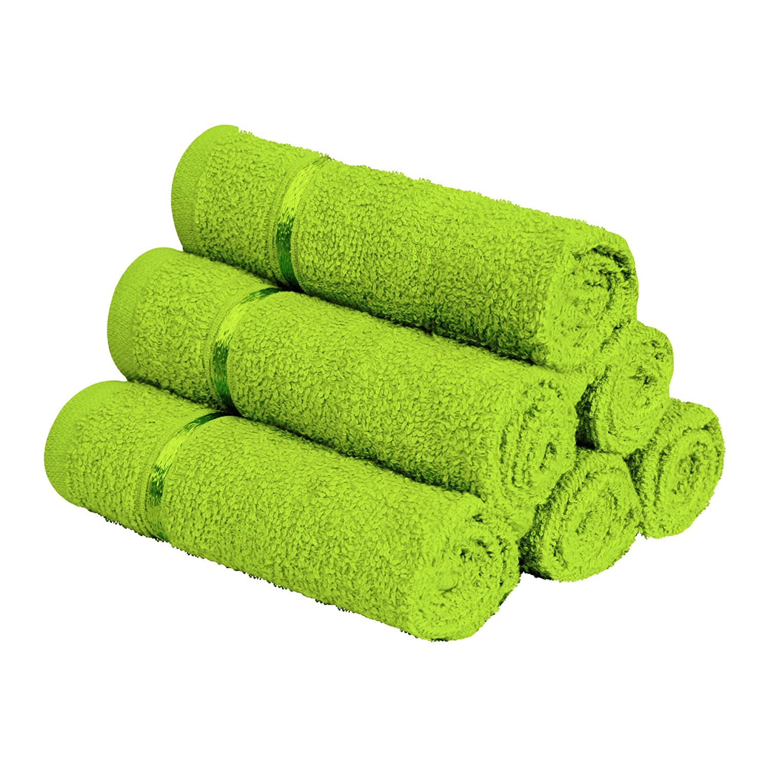 Face Towel – Pack of 6