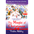 The Magic of Christmas