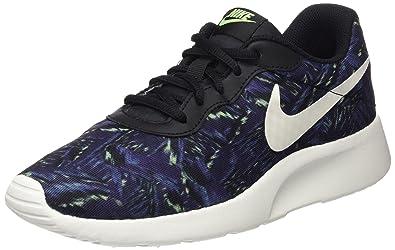 f459a5091c6 Nike Women Tanjun Print