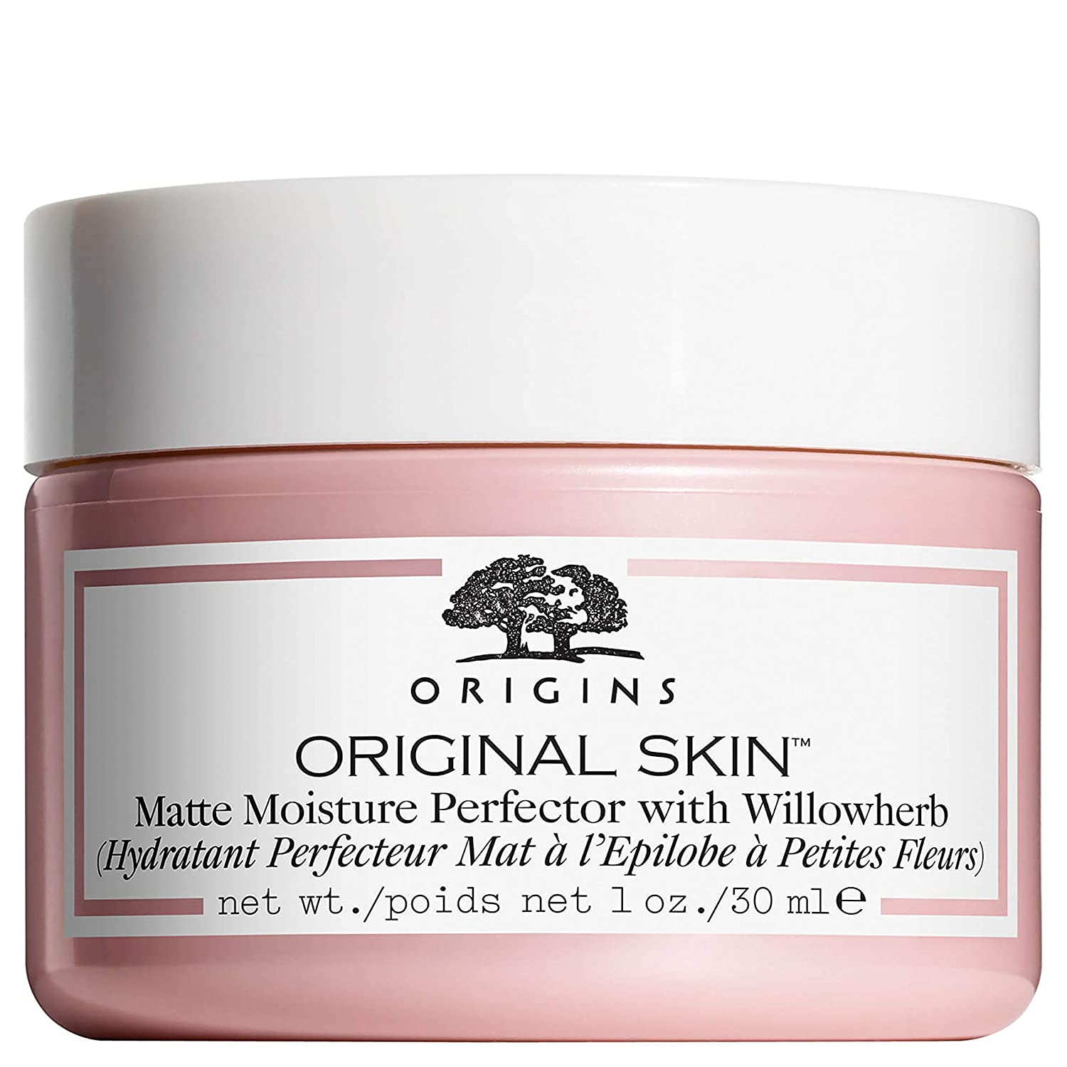 Origins Original Skin Matte Moisture Perfector 30ml