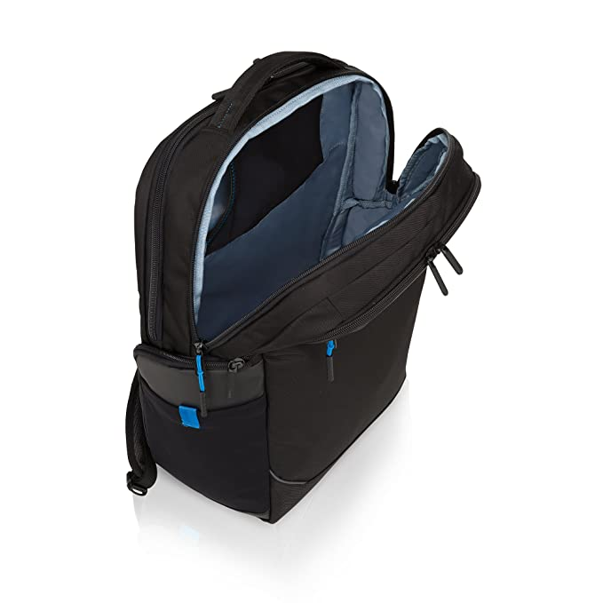 Amazon.com: Dell 52CDX Professional Backpack 15