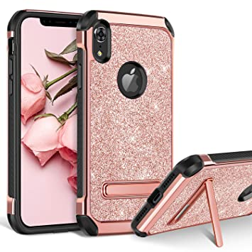 bentoben coque iphone xr