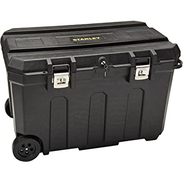 reliable Stanley 50 Gallon