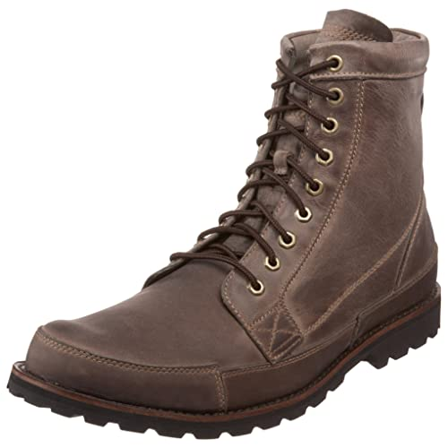 Timberland Stivali da uomo - Earthkeepers Leather 6 quot  Boot 42 ab1bfd6edfc