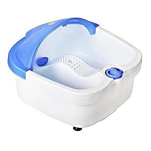 PIBBS Foot Bath Massager FM3830A