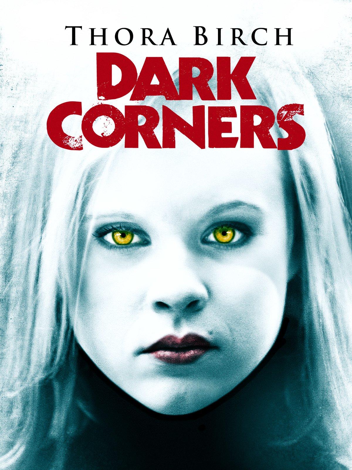 Dark Corners on Amazon Prime Video UK