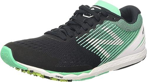 New Balance Hanzo S V2, Zapatillas de Correr para Mujer
