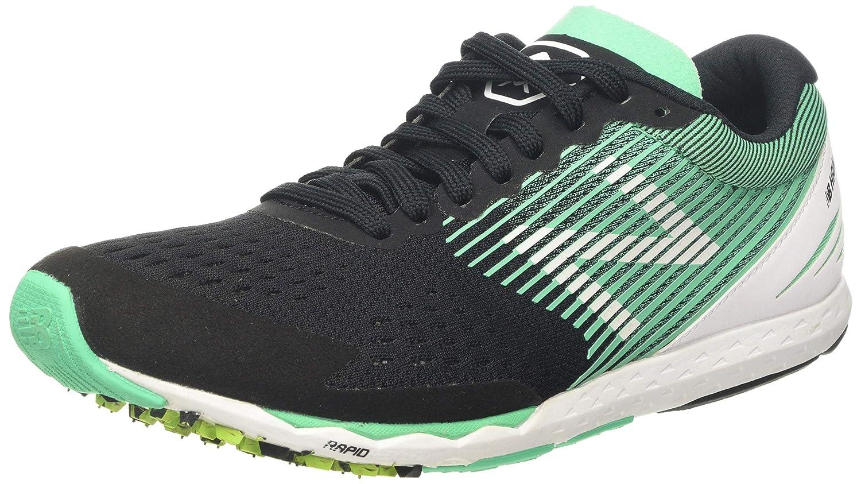 New Balance Hanzo S V2, Zapatillas de Correr para Mujer: Amazon.es ...