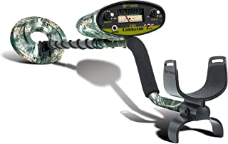 product image for Bounty Hunter Commando Metal Detector