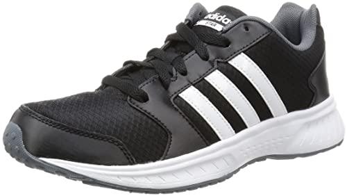 Borse Amazon it Adidas Vs Scarpe Star Uomo Sportive E n84pR