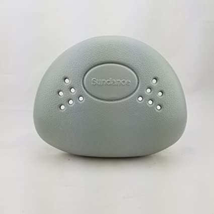 Top 10 Sundance Spas Parts Buying Guide And Review In