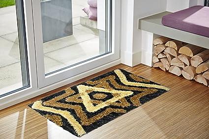 52fe063c9 Buy Floor Mats Online at Low Prices in India - Amazon.in