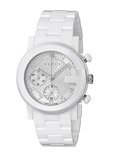 Reloj - Gucci - Para Mujer - YA101353