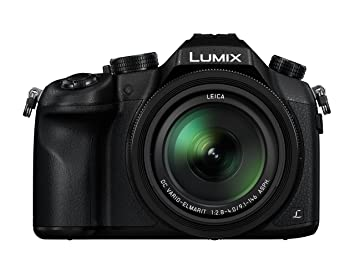 PANASONIC DMC-FZ1000 CAMERA DRIVERS FOR WINDOWS 8