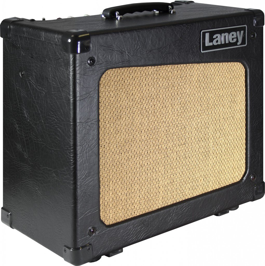 Laney CUB12 Series 15W Electric Guitar Amplifier