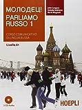 Parliamo russo. Con 2 CD Audio: 1