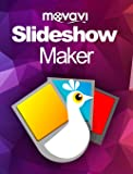 Best Photo Slideshow Softwares - Movavi Slideshow Maker 3 Personal Edition [Download] Review