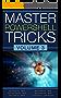 Master PowerShell Tricks (Volume Book 3) (English Edition)