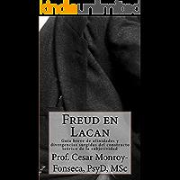 Freud en Lacan