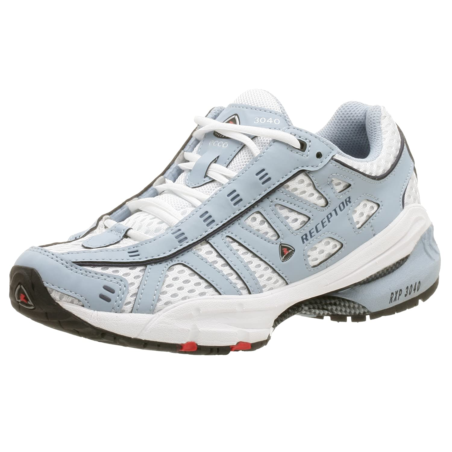 new arrival quite nice purchase cheap Amazon.com   ECCO Performance Women's RXP 3040 Running Shoe ...