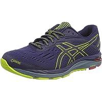 Asics GEL-CUMULUS 20 G-TX Erkek Spor Ayakkabılar