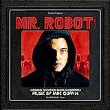 Mr Robot Season 1 Volume 1 (Original Soundtrack)