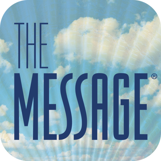 The Message Bible: Amazon com au: Appstore for Android