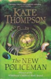 By Kate Thompson The New Policeman (The New Policeman Trilogy) (New Ed) [Paperback]