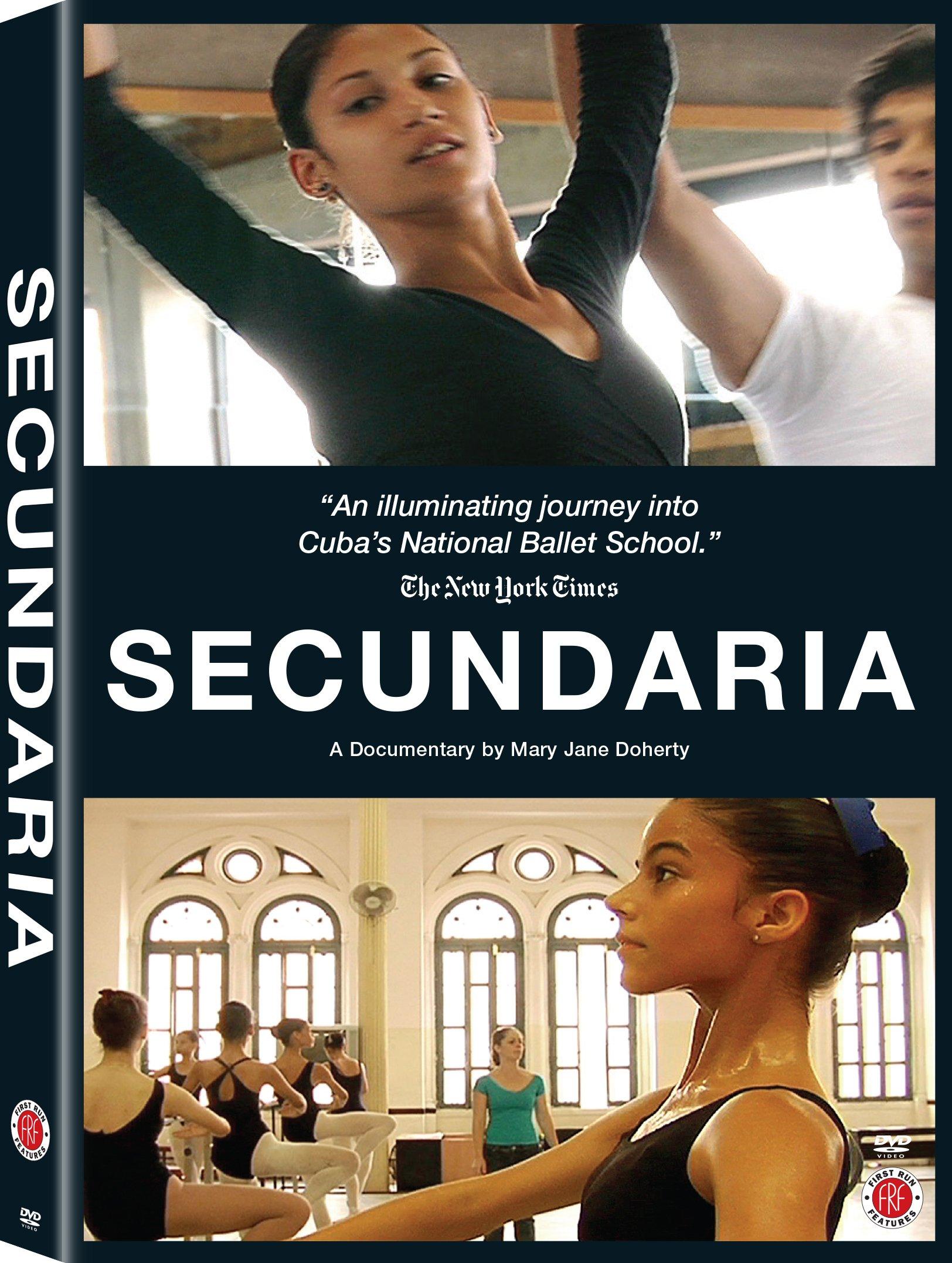 DVD : Kofi Annan - Segio Vieira De Mello: En Route To Baghdad (Widescreen)