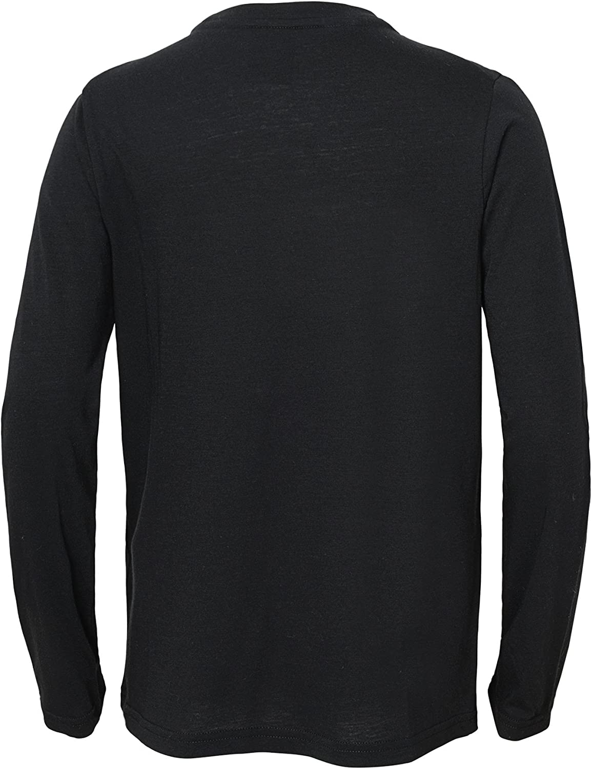 NBA by Outerstuff Boys Big Tactical Ultra Long Sleeve Tee
