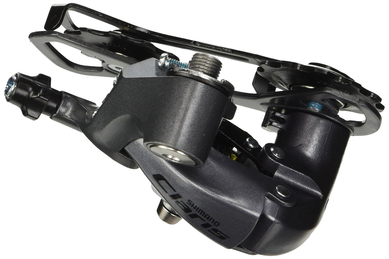 Shimano Rennrad Schaltwerk Claris RD-2400 Schaltwerk 8-fach