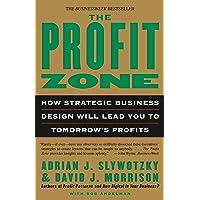 Profit Zone, the